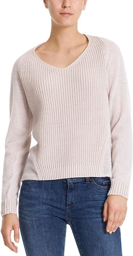Marc Cain Sports Damen Pullover