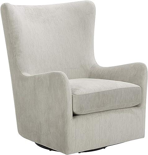 Amazon Brand Stone Beam Kingsepp Upholstered Glider