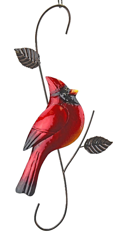 hot sale Red Carpet Studios Natures Jewels S-Hook, Cardinal