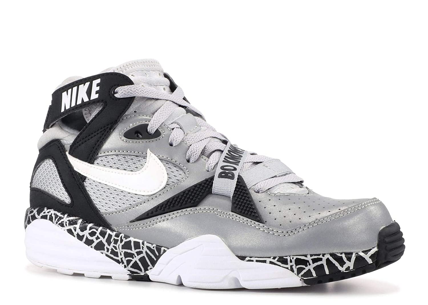 001 Max Mens Nike Qsnfl615147 Air Trainer '91 Ehid92 WE29IDHY