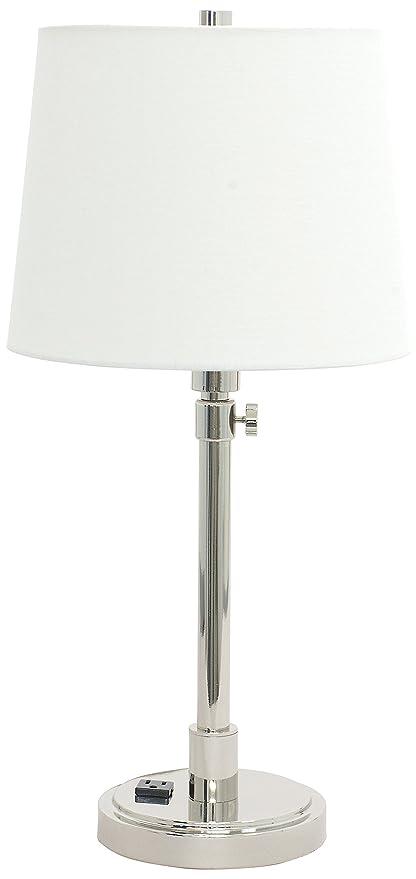 Amazon.com: Casa De Troy Casa Adosada 28 inch Alto lámpara ...