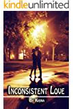 Inconsistent Love