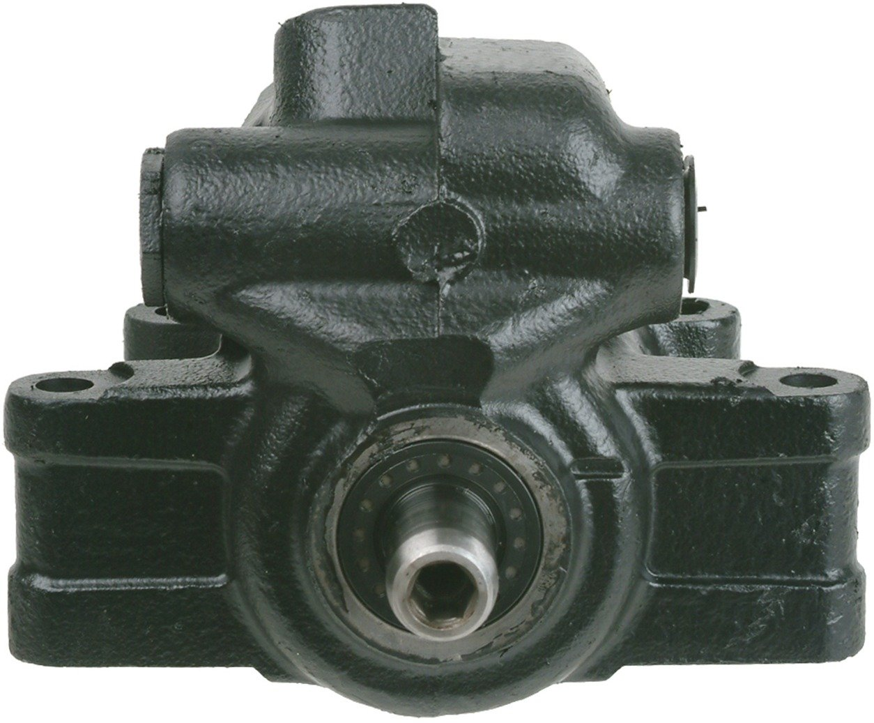 A-1 Cardone 20-326 Remanufactured Domestic Power Steering Pump A1  20-326