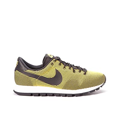 innovative design f6117 8115b Amazon.com  Nike Air Pegasus 83 Knit Jacquard (828406-004)  Shoes