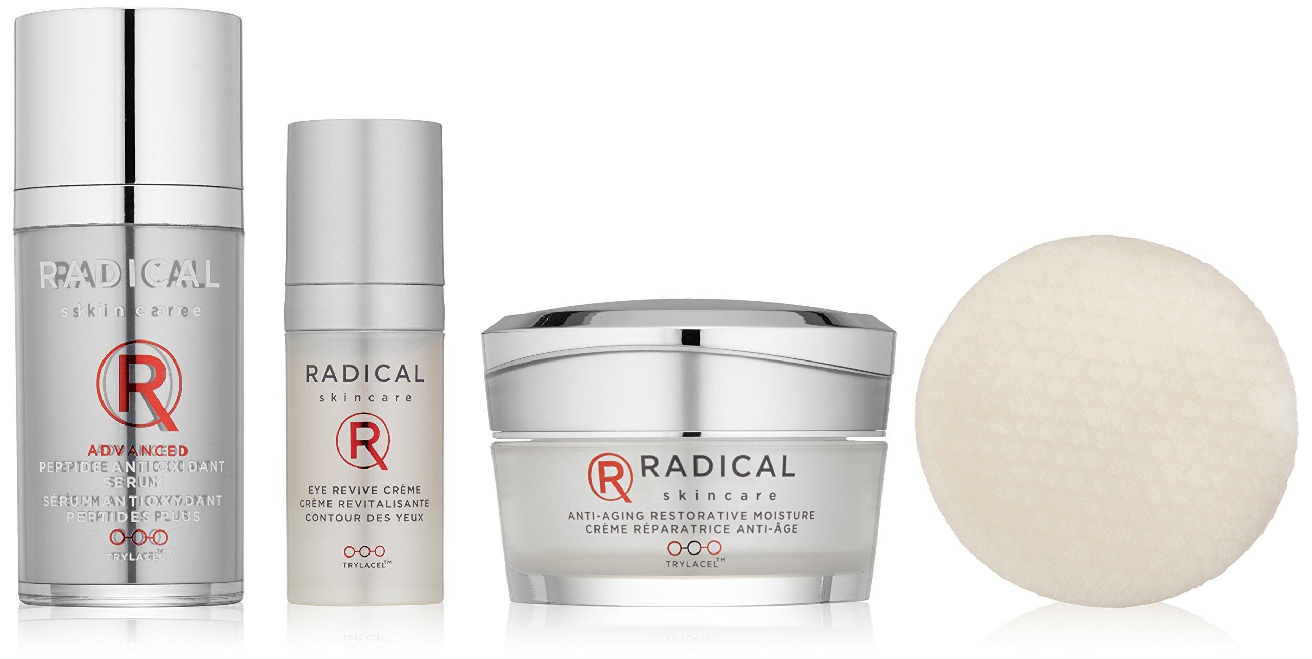 Radical Skincare Radical Start, 2.37oz