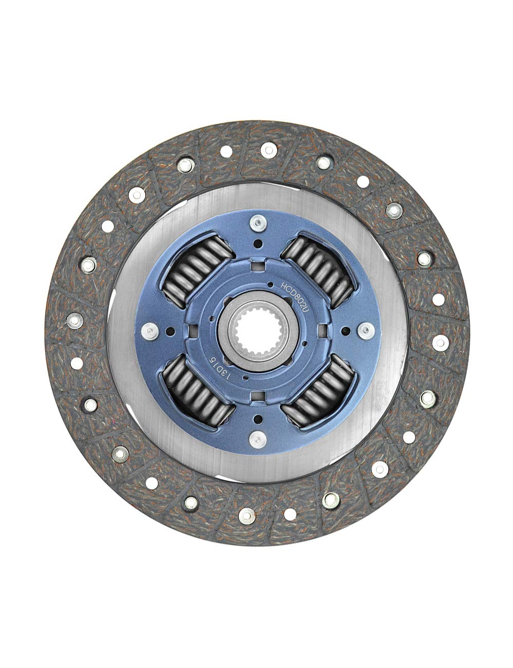 AT Clutches Clutch kit K-08-022 S3 HD for Honda Civic Acura EL