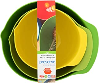 product image for 3 Piece Mixing Bowl Set
