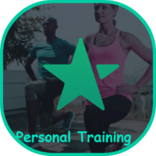 Best Fit aHealth Personal Training