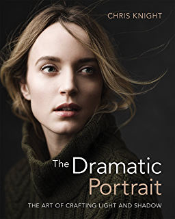Portrait Photography Informational E-Book