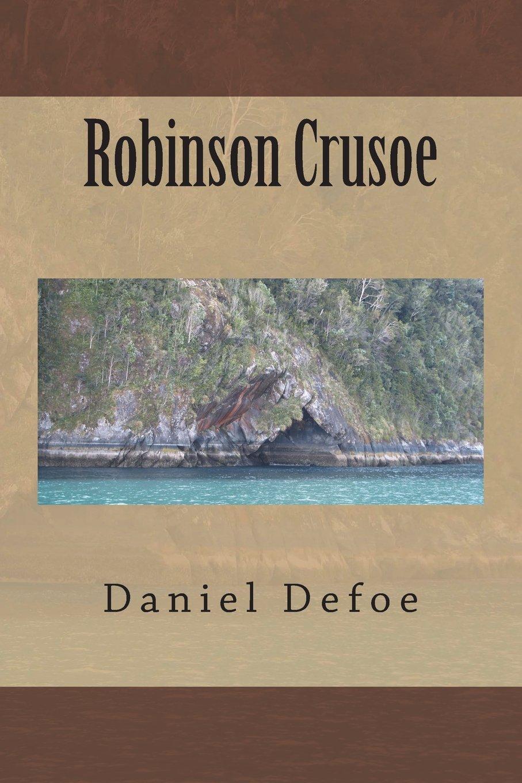 robinson crusoe mentalist edition mentalism with classics volume 1