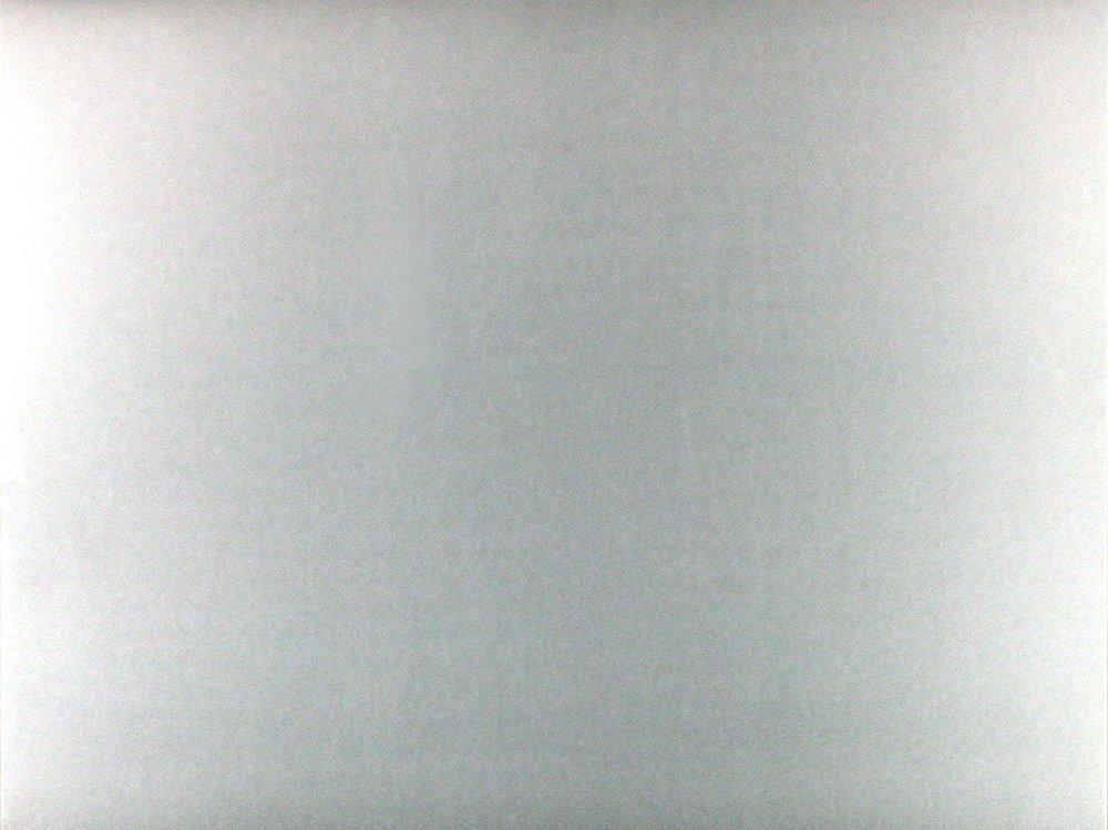 "Brushed Finish Backsplash 24"" x 48"" - Beautiful, all stainless steel range backsplash with a appliance brushed finish. Available in 24""x30"", 24""x36"", 24""x48"", and 30""x48"" sizes"