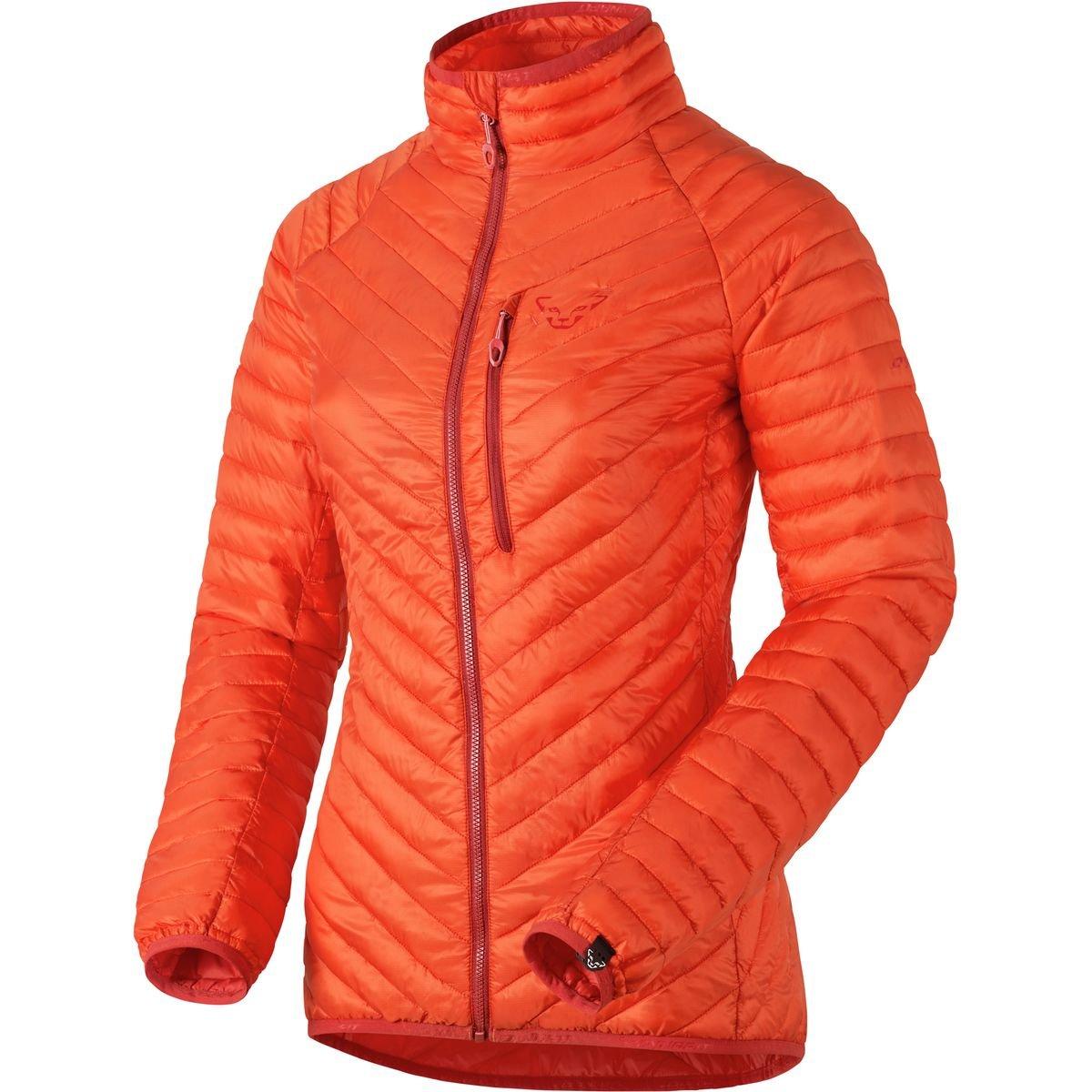 Dynafit Womens TLT Primaloft Jacket