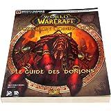 Warcraft, Le Guide des Donjons
