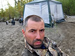 Pavlin Zhelev