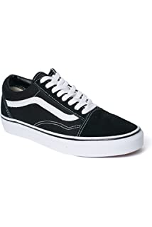 Vans Mens Old Skool(Tm) Core Classics