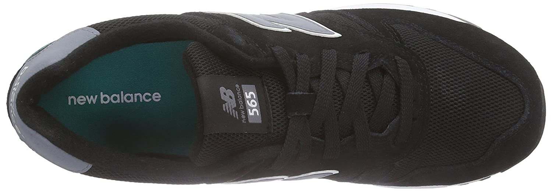 Homme Baskets Basses Wl565v1 New Mainapps Balance UzCqqwP