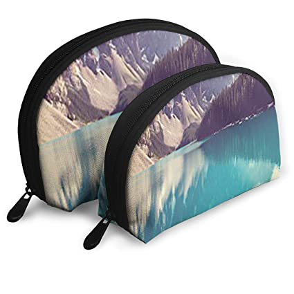 Sports & Entertainment Travel Makeup Cosmetic Toiletry Toothbrush Waterproof Pouch Storage Bag To Have A Unique National Style