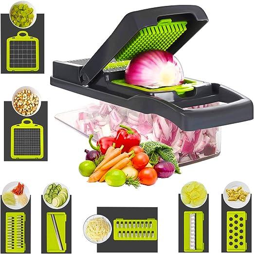 Acero Inoxidable Cortadora De Queso Rallador Picador cocinar Chef no placa cocina