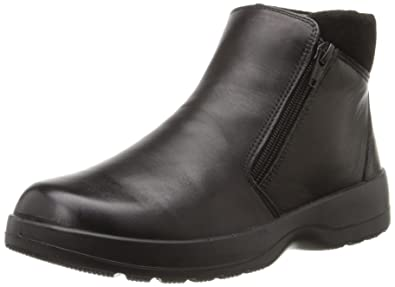 Women's Lynx Boot