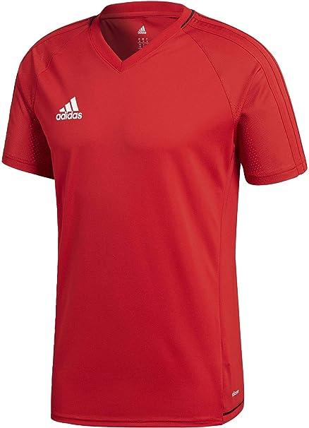 Adidas Tiro 17 Trikot Shutter | Herren Damen | 2016 erschienen