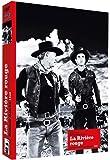 La Rivière rouge [Édition Collector Blu-ray + DVD + Livre]