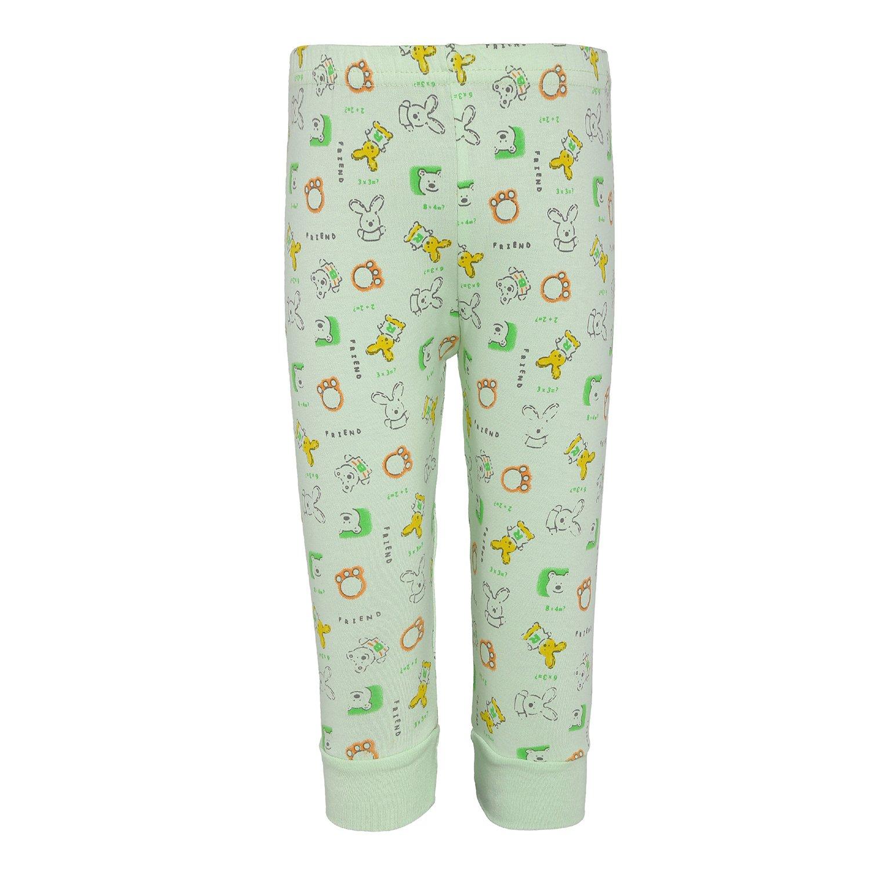 Active Girls Bundle 12-18 Months Leggings Pyjamas & Tights Used Good Condition Girls' Clothing (newborn-5t)