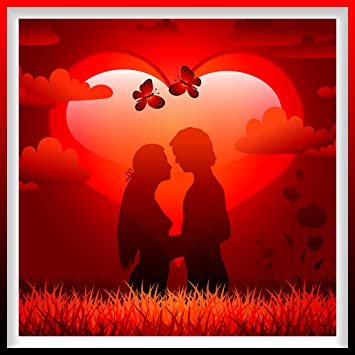 romantic ringtones for android phone