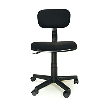 Innovex Student Task Chair