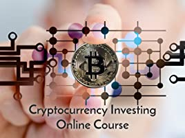 cryptocurrency investing fundamentals