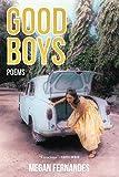 Good Boys: Poems