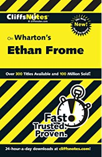 ethan frome sparknotes ethan frome sparknotes literature guide  com spark notes ethan frome edith wharton cliffsnotes on wharton s ethan frome cliffsnotes literature guides