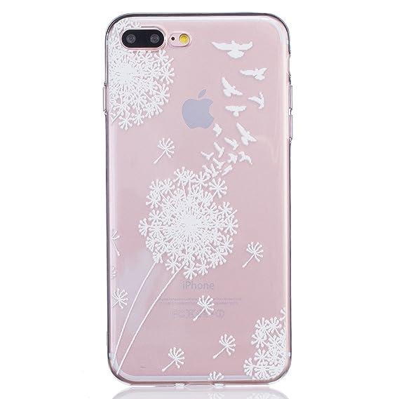 arty iphone 8 plus case