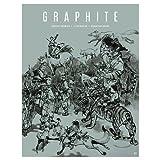 GRAPHITE 1