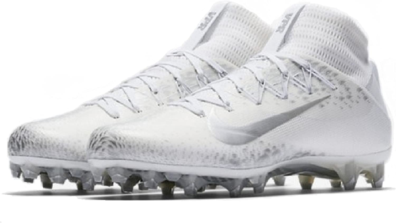Amazon Com Nike Vapor Untouchable 2 Cf Football Cleats Football