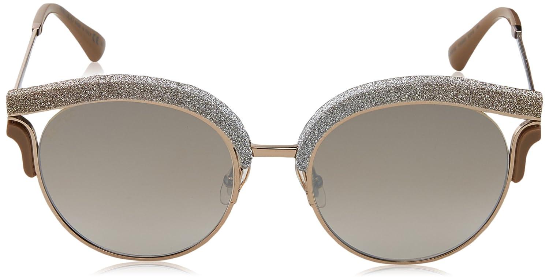 8bfc3f4c7c1 Jimmy Choo Women s Lash S Nq Sunglasses