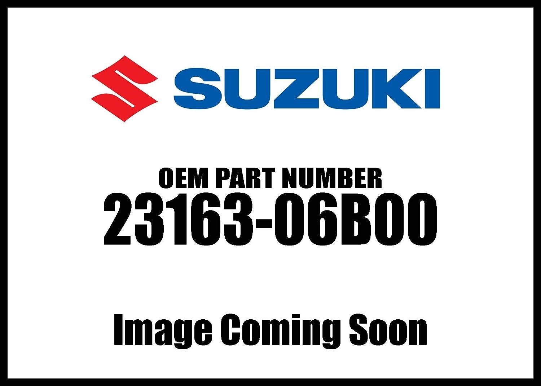 Suzuki 2005-2009 V-Strom 1000 Cup 23163-06B00 New Oem