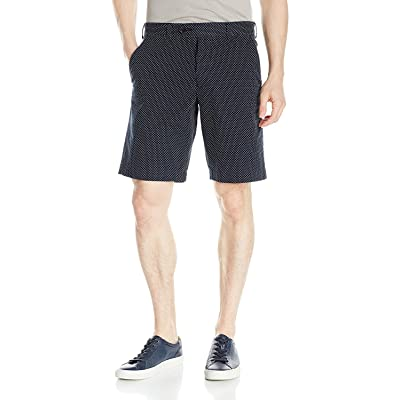 French Connection Men's Pop Polka MGS: Clothing