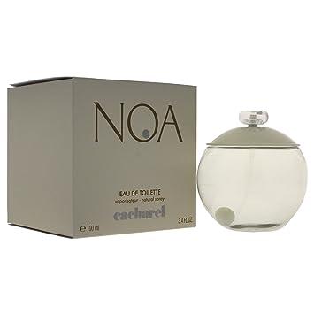 noa parfume