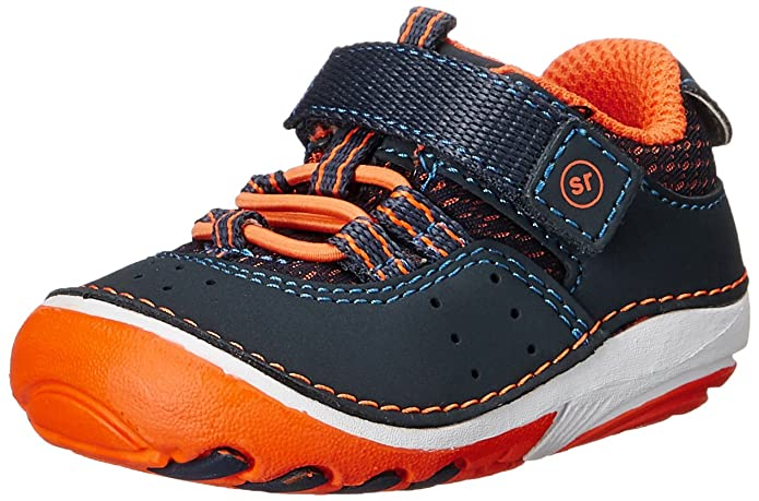 Top 15 Best Shoes for 1 Year Olds Reviews in 2020 9