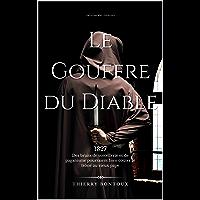 Le gouffre du Diable (French Edition)