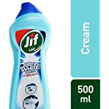 Jif Cream Cleaner Ultra White, 500ML