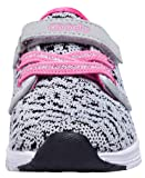 COODO Toddler Kid's Sneakers Boys Girls Cute Casual