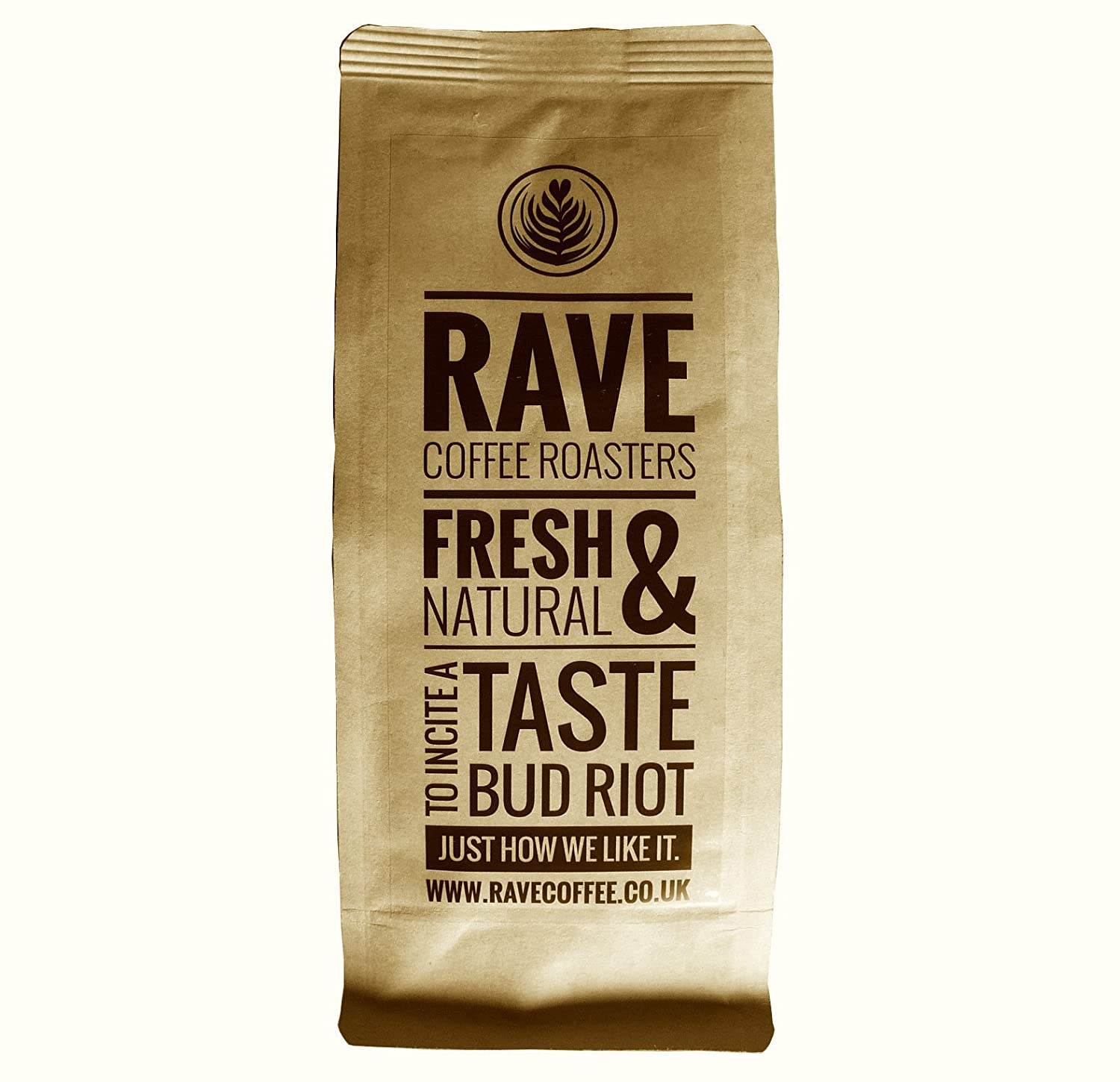 Rave Coffee - Sumatra Mandheling - Green Coffee Beans for Home Roasting -  500g  Amazon.co.uk  Grocery 69dc02f214