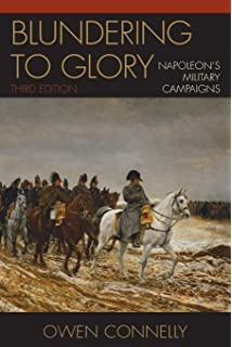 short essay on napoleon bonaparte