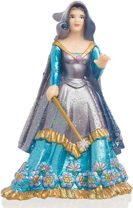 Papo Enchantress Toy