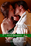 Sheikh with Benefits (Hot Contemporary Romance Novella)