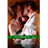Sheikh with Benefits (Hot Contemporary Romance Novella)