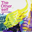 The Other self(初回限定盤)(DVD付)
