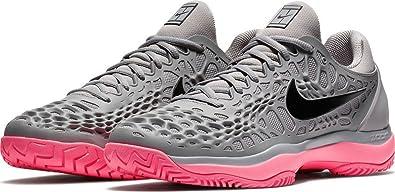 Nike NikeCourt RAFA Air Zoom Cage 3