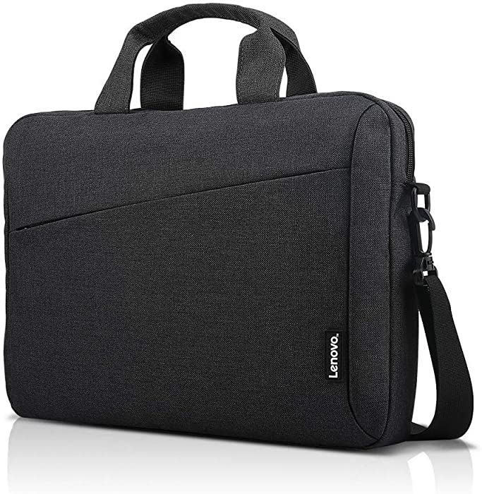 Top 8 156 Laptop Bag